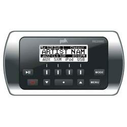 Polk Wired Remote For Pa450um Prc200bc