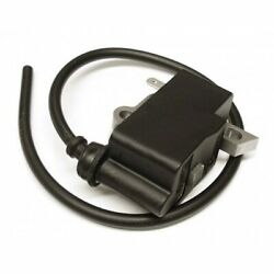 Ts700 Ignition Coil Module Oem Stihl Cut-off Saw Part 4224-400-1307