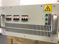Step-up Power Transformer 8kva For Spts Fxp Series Cluster Tool
