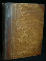 Workes Of That Famous Physitian Dr Alexander Read Doctor Of Physick 1650 254321
