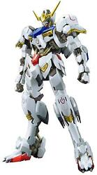 Mobile Suit Gundam Iron-Blooded Orphans Gundam Barbatos 1/100 Scale Color-coded