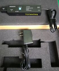 Oscilloscope Current Probe 25mhz Max. Current 20a Bnc Connector Accuracy 3