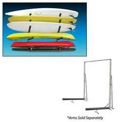 Magma Storage Rack Frame For Kayak Or Support R10-1001