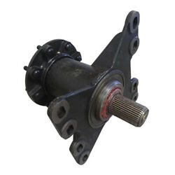 87440218 Axle Assembly Fits John Deere Fits Ford New Holland