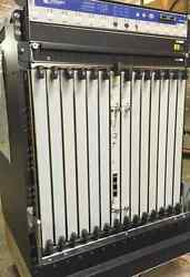 Juniper Mx960base-dc Router 1year Warranty Free Shipping Mx960 Re-s-2000