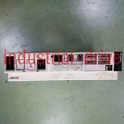 One Used Mitsubishi Mds-r-v1-80 Tested Fully Mdsrv180 Fast Delivery
