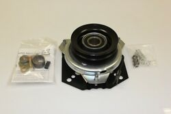 Genuine Oem Ariens Clutch Assembly 1 1/8 In. Bore 53114100