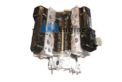 Ford Mustang 3.8l Engine V6 1994-2004 Vin 4 Automatic And Manual