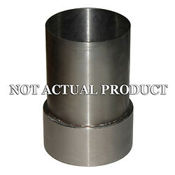 Adv Sleeve W Ports Rs Mercury 3cyl Bore 3.500 Outer Diameter 3.766