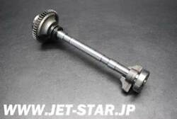 Seadoo Spx And03998 Oem Shaft Balance Assand039y Used [s898-050]