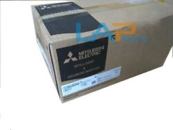 1pcs New For Mitsubishi Inverter Fr-a840-00310-2-60 New In Box