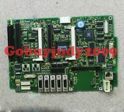 1pc Used Plc Fanuc A20b-8200-0580 Plc Module Quality Assurance Fast Delivery