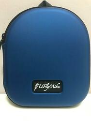 Original Replacement U Fly Mike Headphone Case