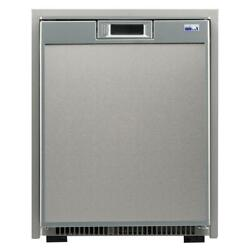 Norcold 1.7 Cu Ft Ac/dc Marine Refrigerator Stainless Nr740ss