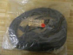 Mercury84-816761a2 Wire Kit For Mercruiser 7.4l Mie W/hurth Gm454 V-8 1989-92
