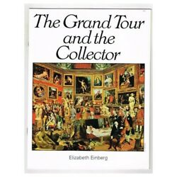 Discovering Antiques Magazine No.817 Npbox127 Grand Tour And The Collector