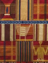 African Textiles The Karun Thakar Collection By Duncan Clarke New