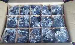 45x New Genuine Asus Adapter 33W AD890M26 19V 1.75A Charger Power Supply UK