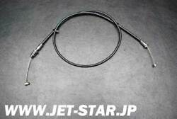 Seadoo Gtx '96 Oem Injection Cable Ass'y Used [s123-027]