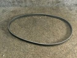 Mercury Outboard Quicksilver V Belt 57-892318 Or 8m0012623 Or 8m0026410