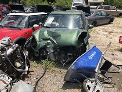 2012 2013 2014 2015 2016 Minicooper 1.6L Turbo Engine Assembly ONLY 15K MILES