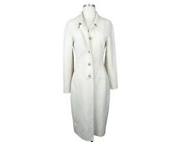 Brand New Classic Timeless Double Flap Caviar 10 Shoulder Bag