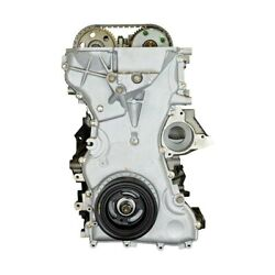 For Mazda 5 2006-2007 Replace DFHX Remanufactured Long Block Engine