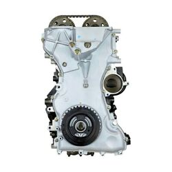 For Ford Escape 2005-2007 Replace DFHH Remanufactured Long Block Engine