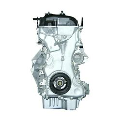 For Mazda 5 2006-2007 Replace DFHP Remanufactured Long Block Engine