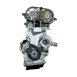 For Ford Contour 1998 Replace Remanufactured Long Block Engine