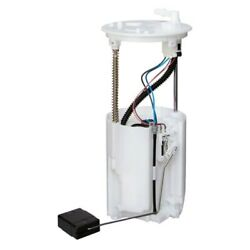 For Suzuki SX4 2007-2013 Replace Fuel Pump Module Assembly