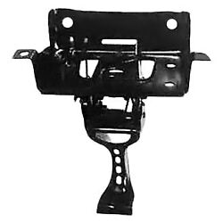 For Ford Mustang 1964-1965 Sherman Hood Latch