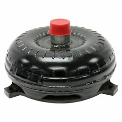 For Chevy Caprice 69-73 J.w. Performance Ultra-comp Torque Converter
