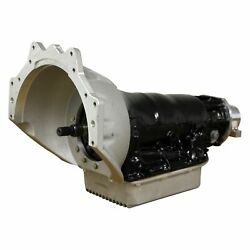For Chevy C20 Pickup 64-68 Pro-comp Automatic Transmission Assembly