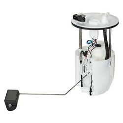 For Mitsubishi Lancer 2008-2011 Replace Fuel Pump Module Assembly
