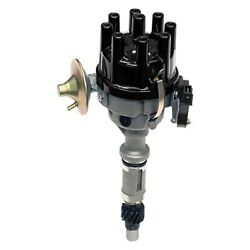 For Land Rover Range Rover 1987-1994 Eurospare Ignition Distributor Assembly