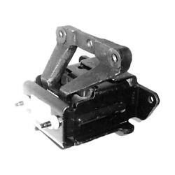For Chevy Cavalier 95-02 Westar Front Passenger Side Hydraulic Engine Mount