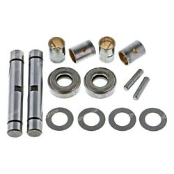 For Buick Century 1954-1956 Mevotech Front King Pin Set