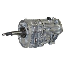 For Jeep Cherokee 00-01 Remanufactured Manual Transmission Assembly