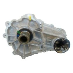 For Mercedes-benz Ml63 Amg 07-11 Remanufactured Front Transfer Case