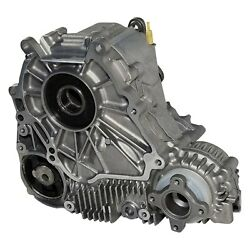 For Bmw 335i Xdrive 09-13 Remanufactured Front Atc300 Transfer Case
