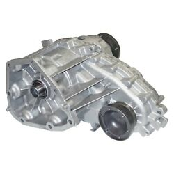 For Ford Explorer 08-10 Remanufactured Front Bw4412 Transfer Case