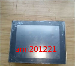1pc Used Schneider Xbtgt6330 Touch Screen Panel Tested In Good Condition