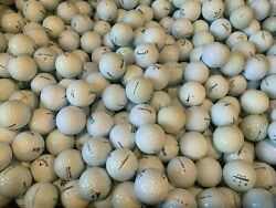 48100200 Aaaaa Mint Condition Used Golf Balls Select Brand Quality Quantity