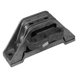 For Chevy Cobalt 2005-2010 Acdelco 25974059 Genuine Gm Parts Engine Mount