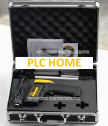 Brand New Ar922 Digital Noncontact Ir Infrared Thermometer39