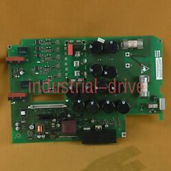 1pc Used Siemens 6se7023-4tc84-1hf3 Tested In Good Condition 6se70234tc841hf3