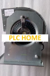 1pc New Fan Gdrm35h-133b-2 For Abb Cooling Fan Gdrm35h-133b-2