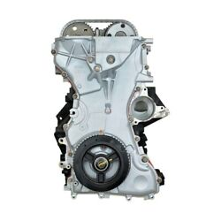 For Mazda 3 2007-2013 Replace DFFR Remanufactured Long Block Engine