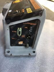 1pc Used Tohnich Torque Wrench Corrector Lc20n Q2195